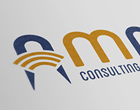 AMG Consulting