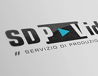 SDP Video - Two