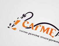 CarmeArt