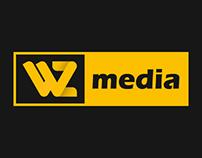 WZ Media