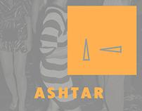 Ashtar Cassini