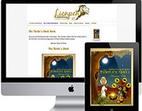 Lionpen Publishing