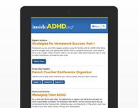 InsideADHD.org