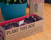 Roxy Packaging