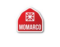 MOMARCO, Philippines