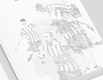 Grêmio papelaria
