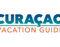 Curacao Vacation Guide