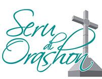 Seru di Orashon