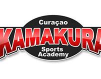 Kamakura Sports Academy