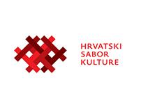 HSK - Croatian Cultural Association