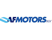 AFMotors Logo