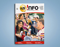 Журнал «ПИВ-Info»