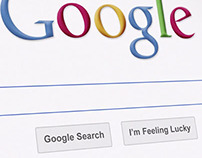 Google: Tom