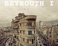 BEYROUTH  I