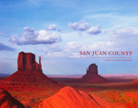 San Juan County Office of Tourism