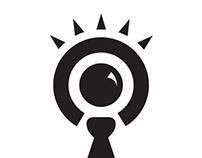 Corporate Identity Logos
