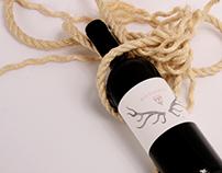 Csetvei Birtok Bor / Estate Wine