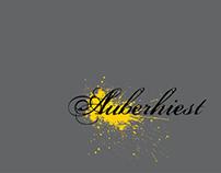 Auberhiest Logo