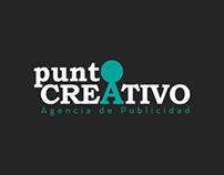 www.agenciapuntocreativo.com
