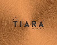 Tiara Residence™