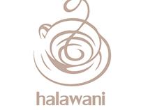 Halawani Coffee