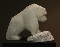 Bear / Ayı