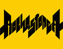 Rochastoner ID