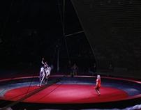 Circus 2014