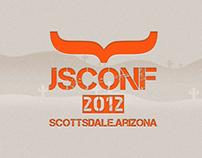 JS Conf 2012