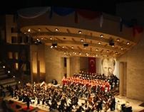 Bilkent Symphony