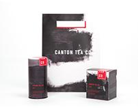 Canton Tea Co.