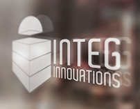 INTEG INNOVATIONS