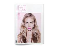 FAT Magazine