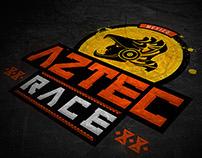 Aztec Race México