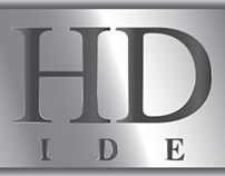 HD Video Banner