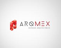 ARQMEX