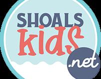 ShoalsKids.net