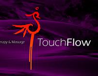 TouchFlow