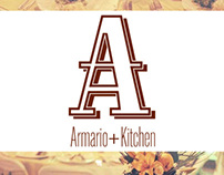 Armario+Kitchen