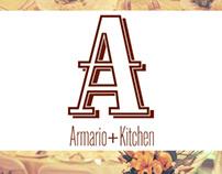Armario+Kitchen