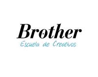 Brother Caracas