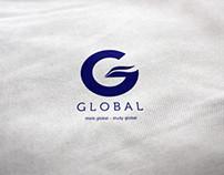 Global brandbook
