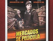 Centro99 - Mercados de película