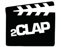 2CLAP