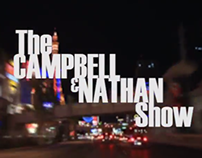 The Campbell & Nathan Show