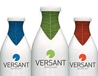 Versant
