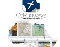 New OzRunways Ads