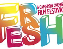 FRESH: A Cameron Crowe Film Festival