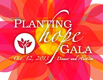 Planting Hope Program