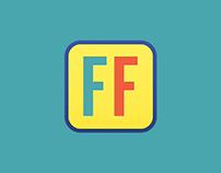 Fiesta Finder Application
